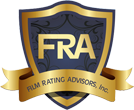 Film Rating Advisors